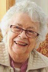 Arlene M. Dresel