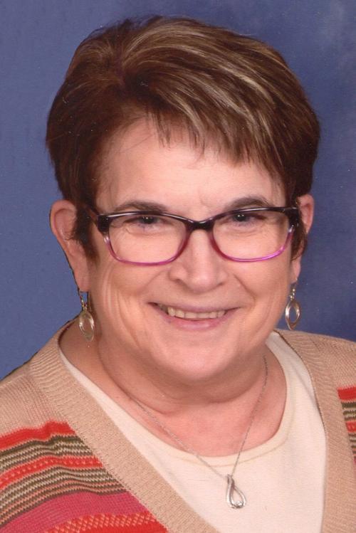 Janice Asleson