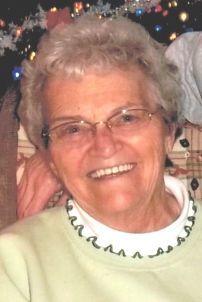 Bonnie J. Stoll