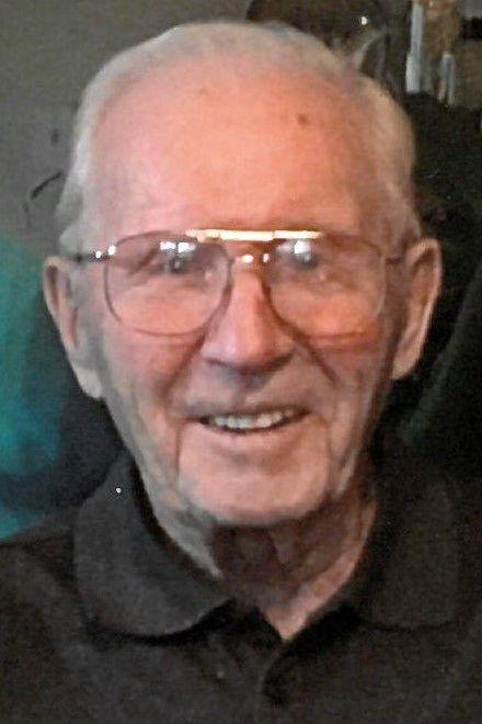 Lyle Norquist
