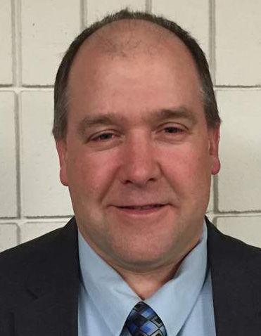 Dave Styer