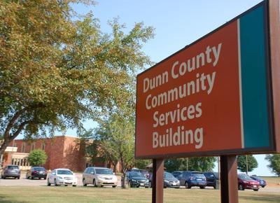 Community Services Building (copy)