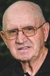 Clyde R. Birch