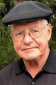 David G. Lindahl