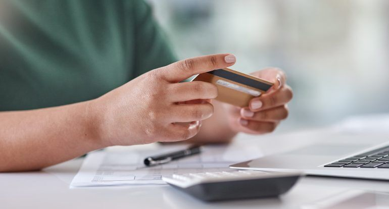 According to the Federal Reserve, many borrowers also have other forms of education debt outside of student loans, including 21% who hold credit card debt.