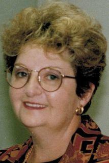Bobette Joy Hintzman