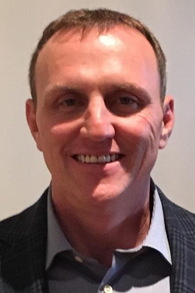 Michael Potaczek