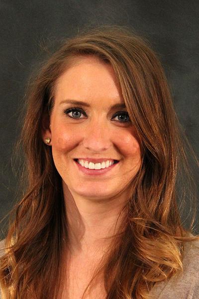 Lori Ann Simmons