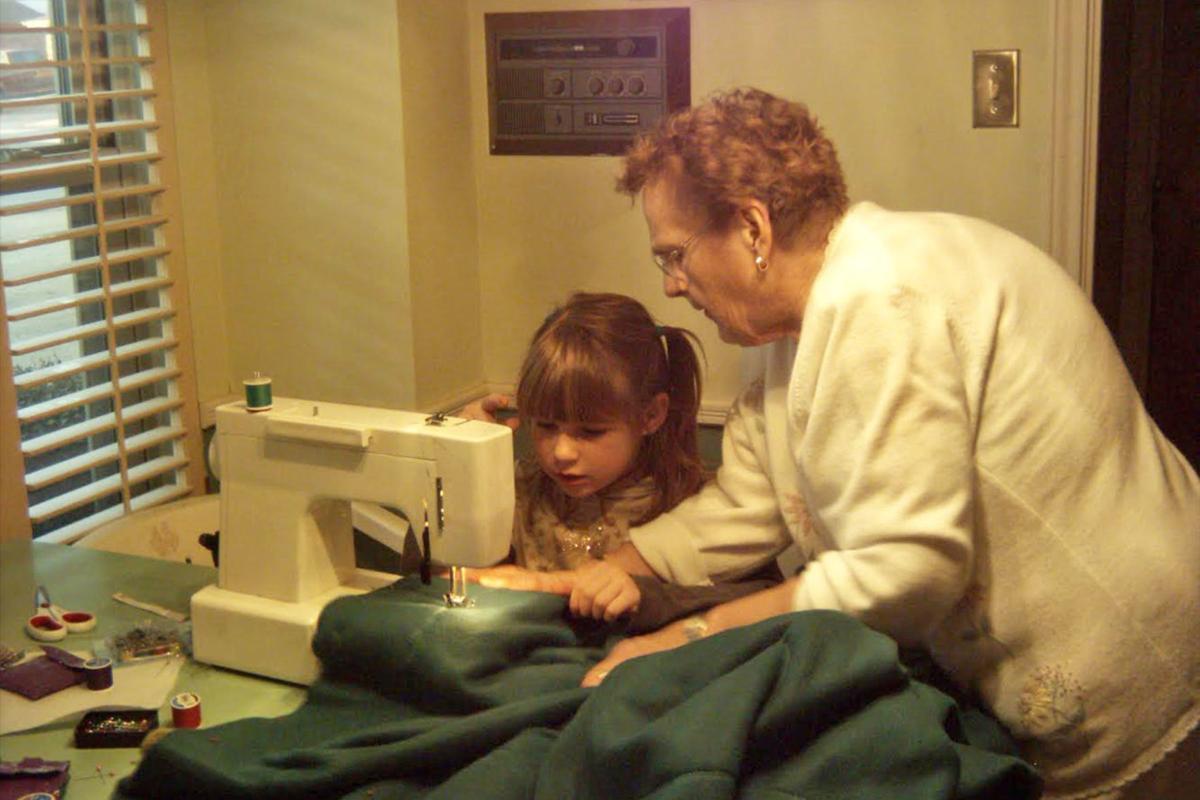 JackieMiller_Sewing_GrandmaCarol.JPG