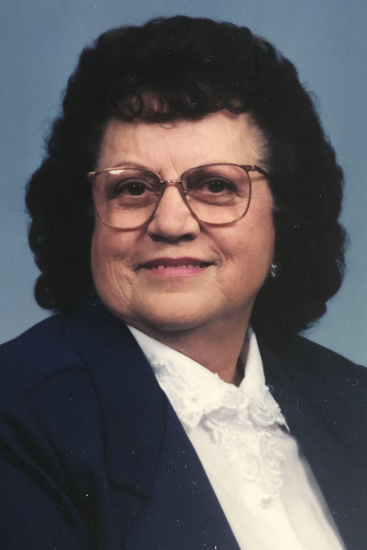 Amber Marie Goetz chippewa falls neighbors: recently published obituaries