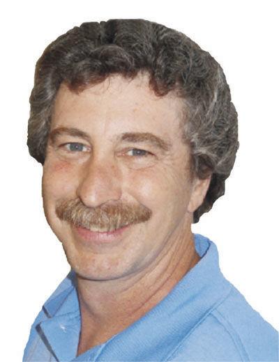 Randy Knaack