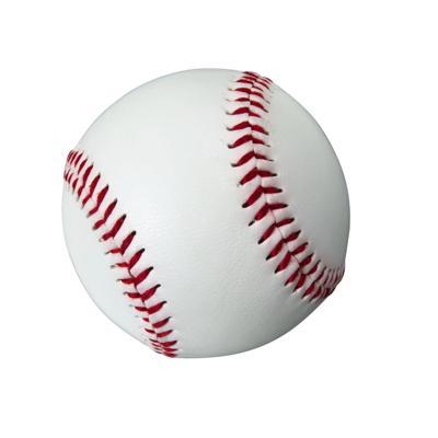 Baseball Stock Photo (Online)