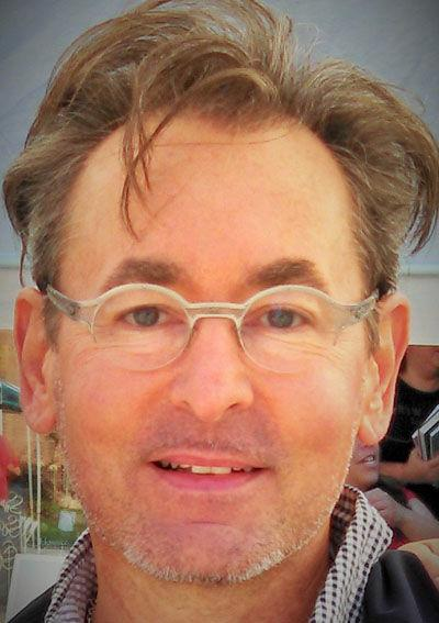 Jay Gilbertson