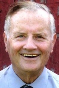 John D. Husby