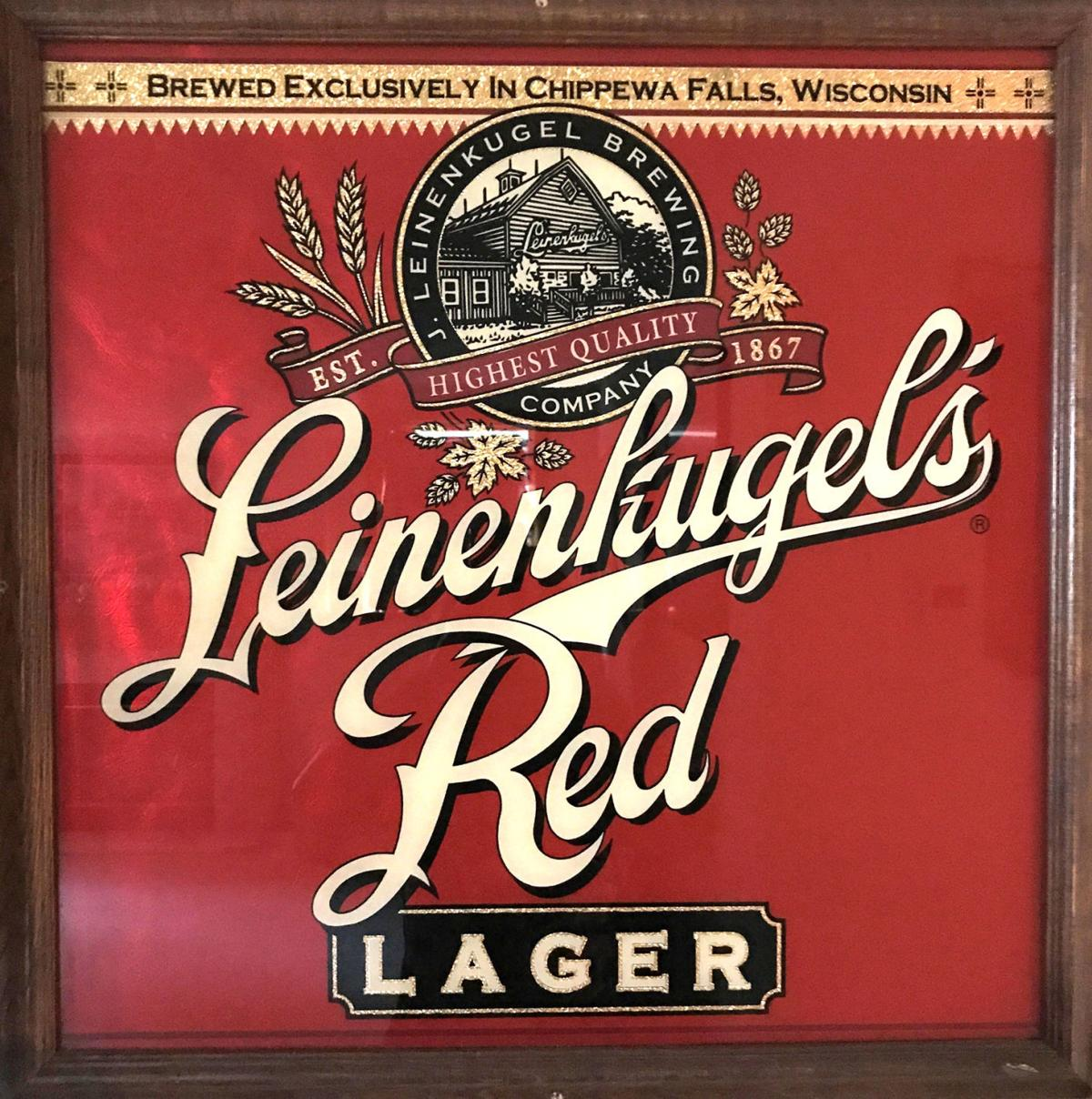 44ebde31430 Leinenkugel's at 150: A history in words and pictures | Local | chippewa.com