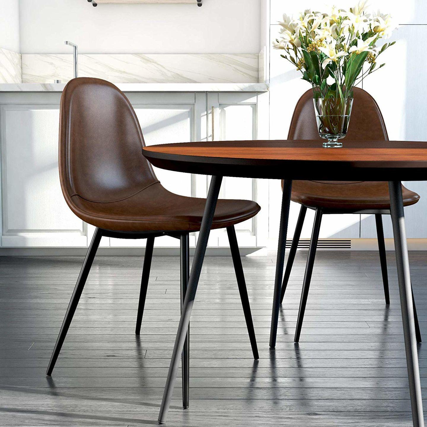 3 Pieces Of Faux Leather Furniture To Help You Get The Look Cruelty Free Home And Garden Chippewa Com