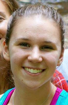 Nicole Loeven