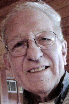 Jerry G. Smith