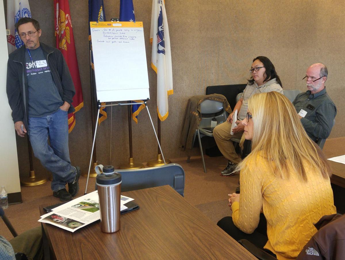 Dunn County Advisory Committee (copy)