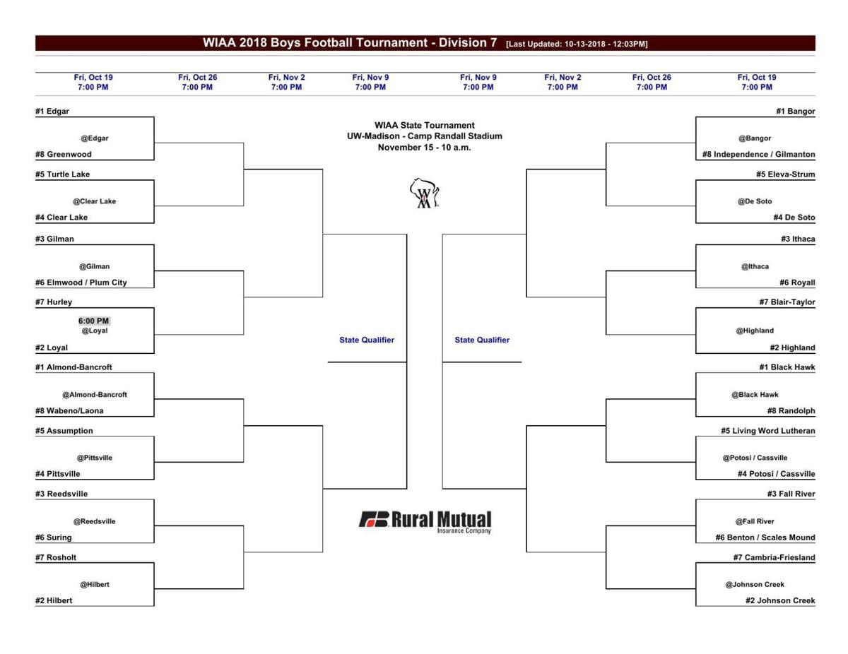 Division 7 Football Playoff Bracket.pdf