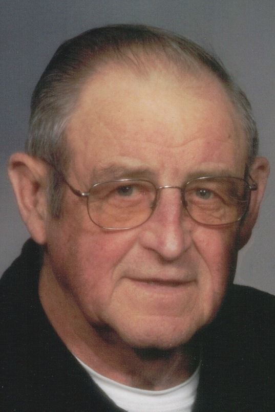 Roger R. Rubenzer