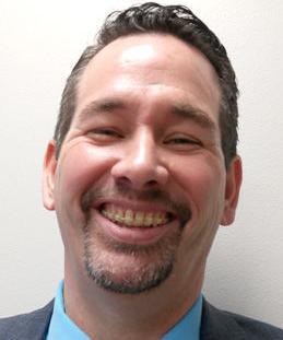 Randy Scholz