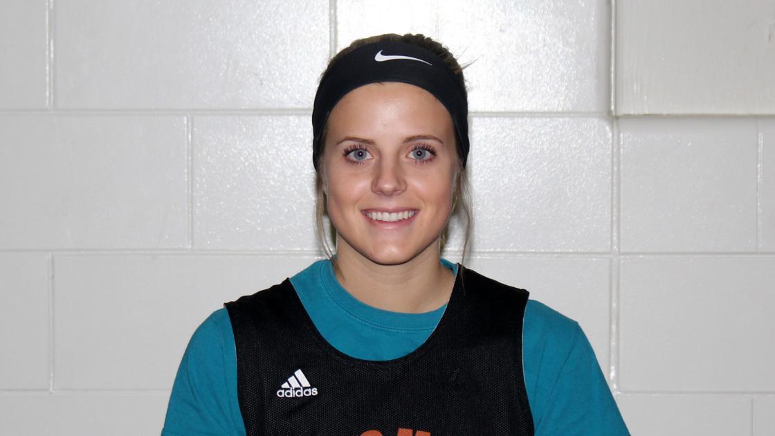 2-28 Prep Girls Basketball Regional Roundup: Seibel leads Bloomer past Somerset in semifinal