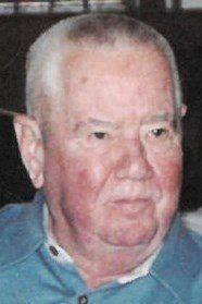 Robert Pevan