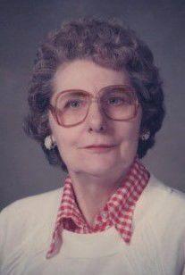 Gloria Arneson