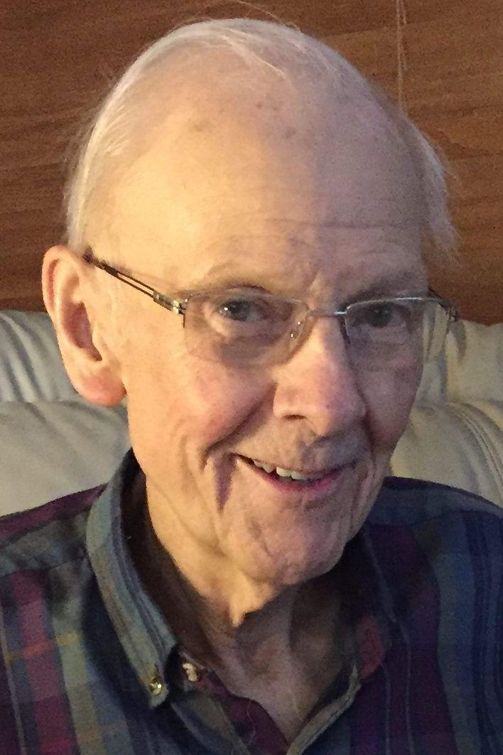 Richard Landberg