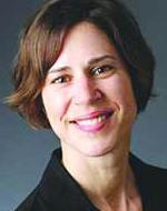 Elizabeth Heubeck