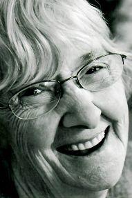 Erma L. Seidlitz