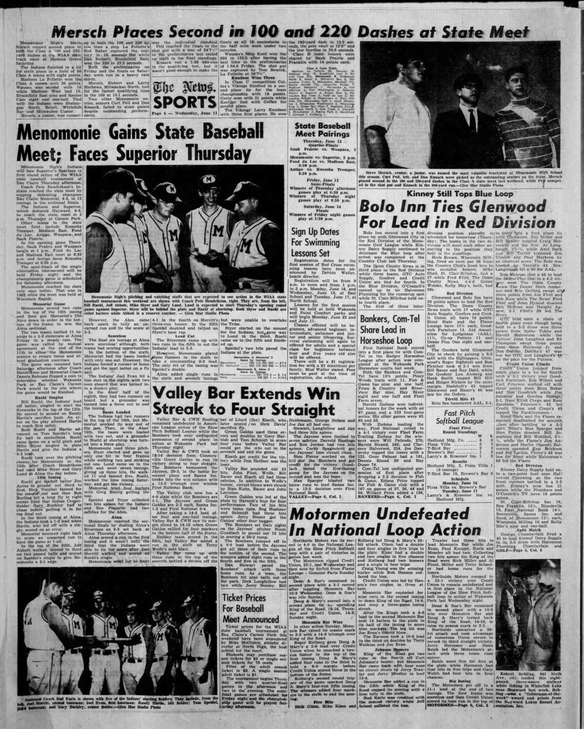 The_Dunn_County_News_Wed__Jun_11__1969_(1).jpg