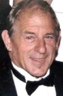 Roland Herman Zerbian Sr.