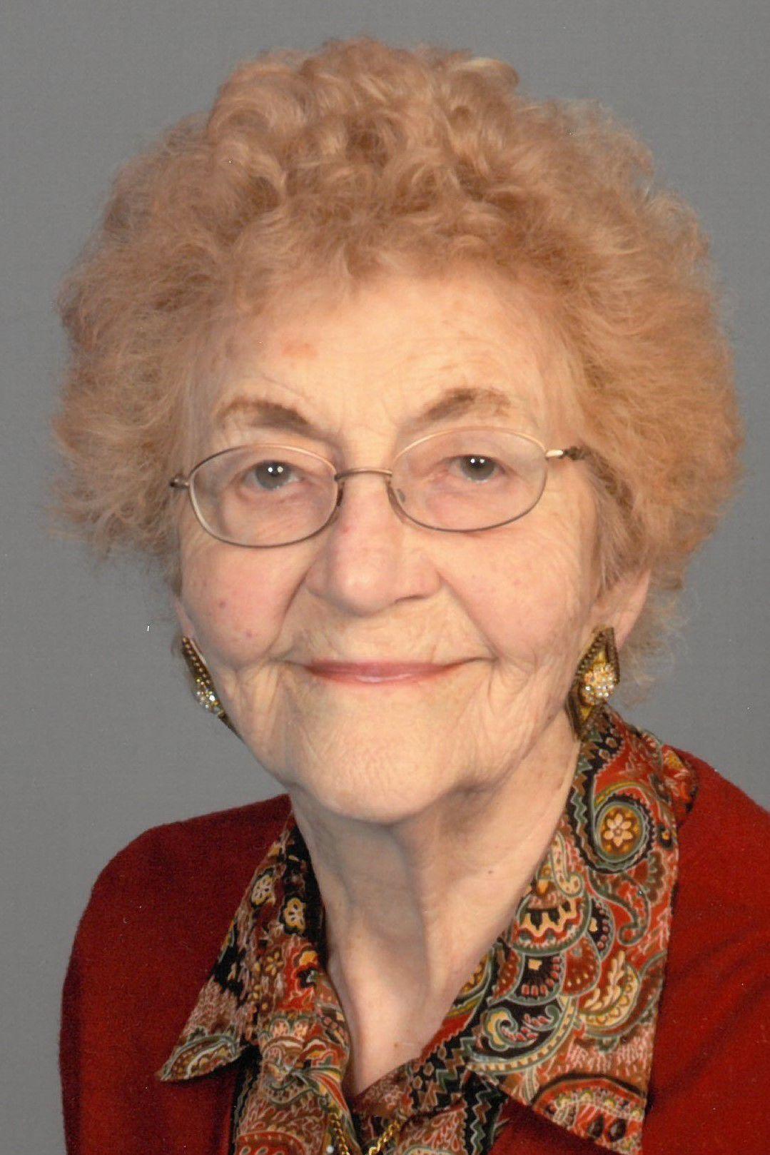 New York Obituaries 2020.Chippewa Falls Neighbors Recently Published Obituaries