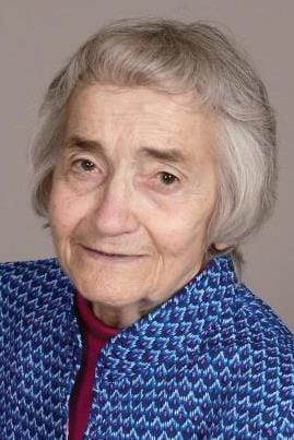 Lucille Dzienkowski