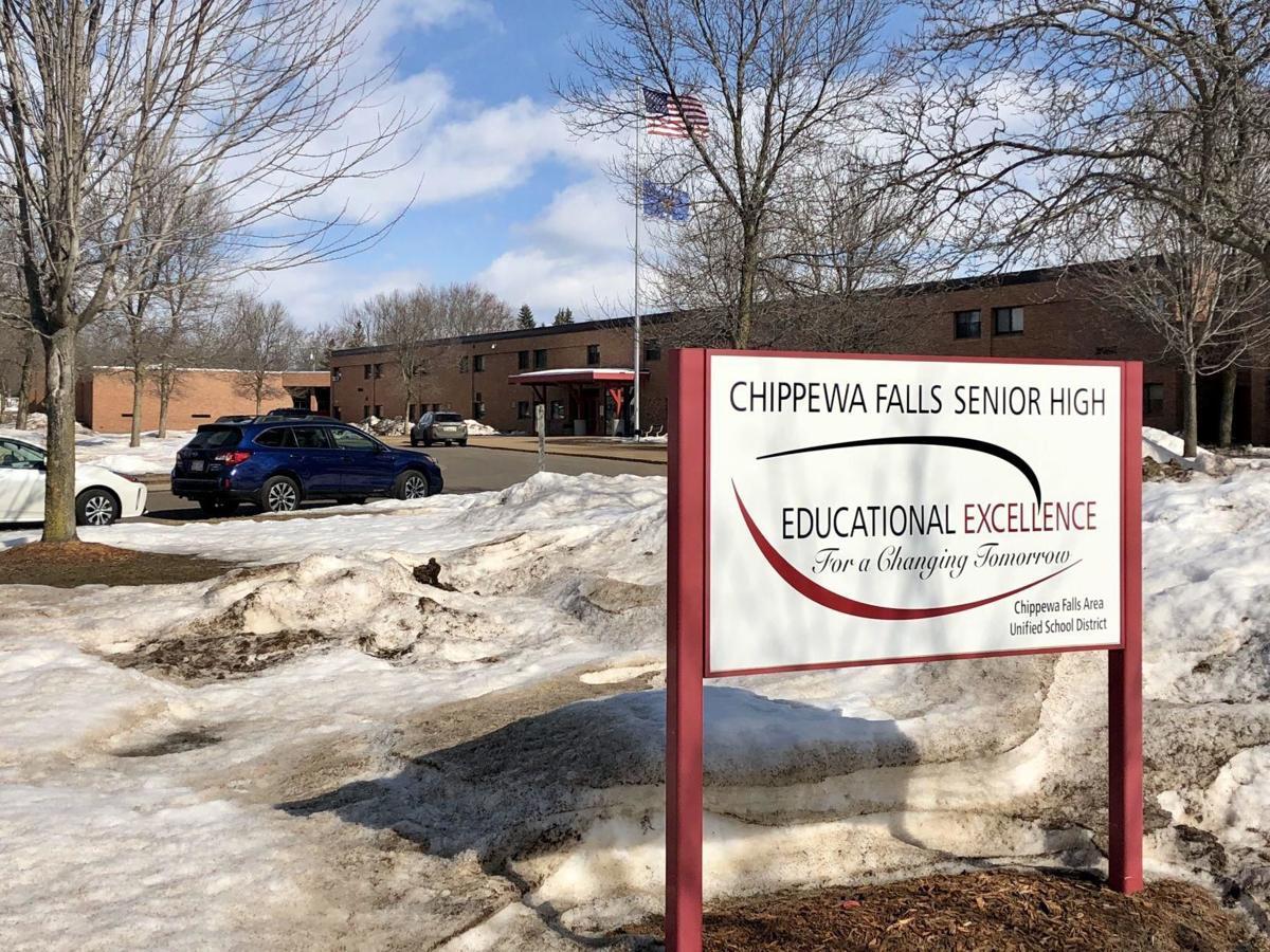 Chippewa Falls Schools