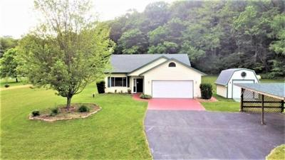 3 Bedroom Home in Elk Mound - $299,900