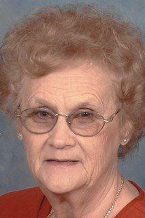 Dorothy M. Selzler