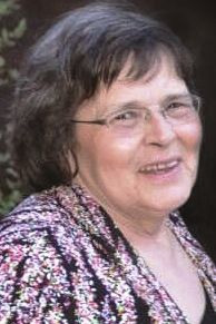 Cheryl Beighley