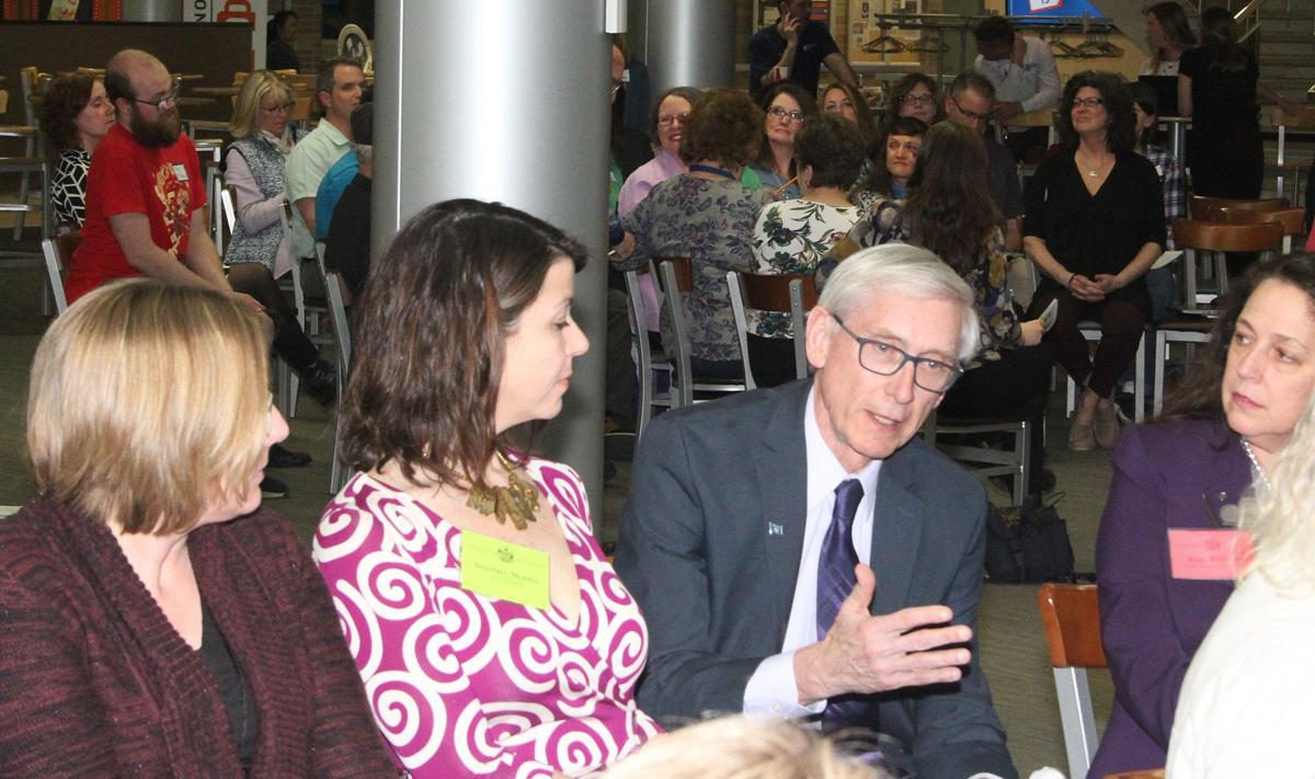 Evers listening session 2 (002).jpg