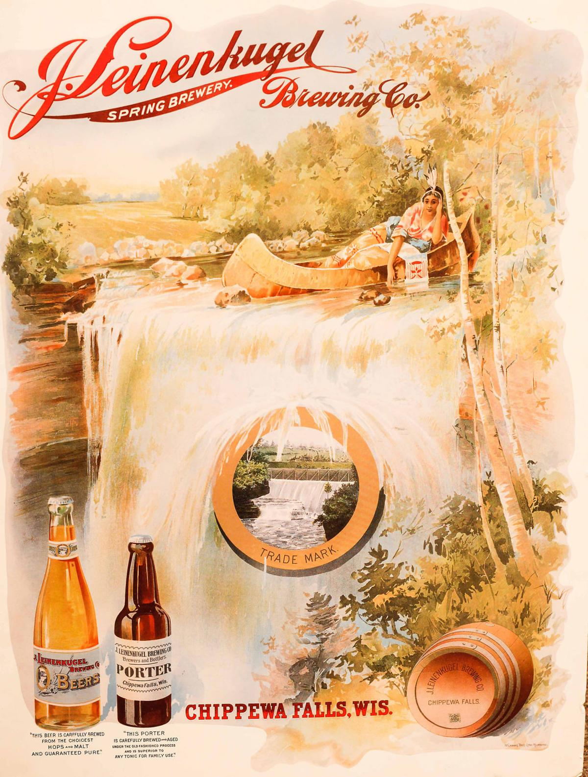 Where to buy leinenkugel s grapefruit shandy - Leinenkugel S Has Relied On Family Leadership Innovation For 150 Years Business Report Chippewa Com