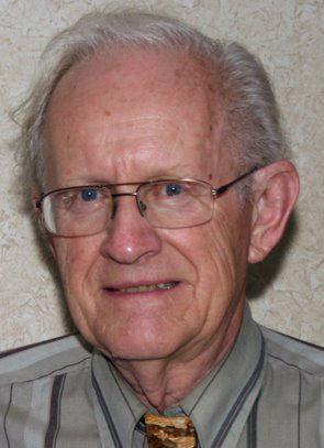 Neil Koch