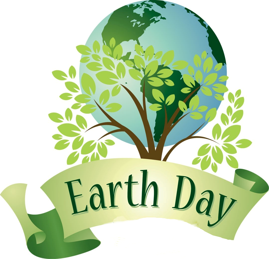 Help clean up the city this Earth Day | Lifestyles ...
