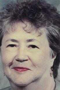 Joan A. Holzem
