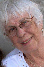 Lois Roseberry