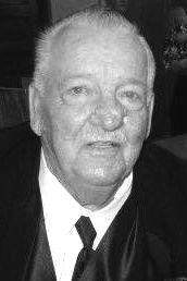 James Fredrick Goodman