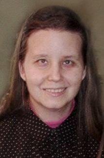 Jessica Mazur