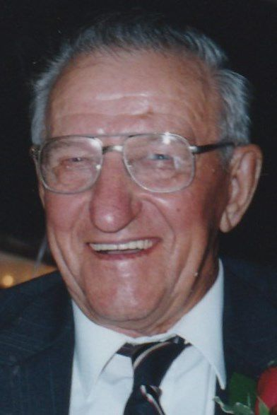 John Kosakoski