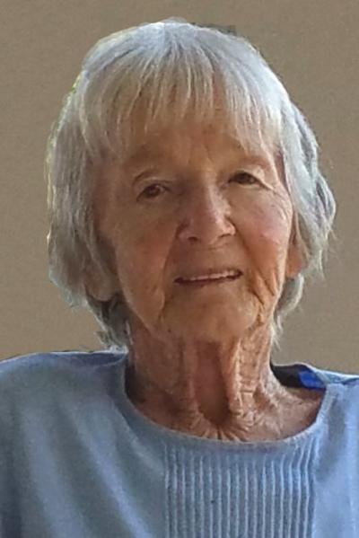 Doreen Lipke